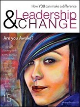 Are you awake? - Leadership & Change Magazine | Mindful Leadership Resources | Scoop.it