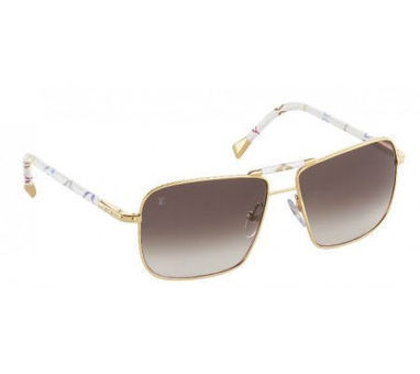 Louis Vuitton Sunglasses Cheap For Sale | Louis Vuitton Outlet Store 2013 | Scoop.it