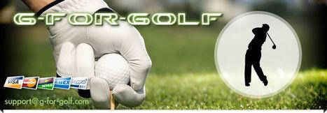golf training aides, golf equipment, golf gifts, golf accessories, golf practice equipmen | lucy66eu | Scoop.it