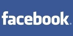 Facebook investit le marché de l'emploi ! | Music, Medias, Comm. Management | Scoop.it