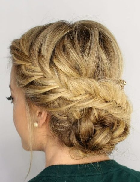 The Perfect Hairstyle   Health Product Information and Reviews   Scoop.it