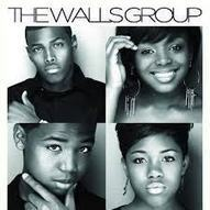 With The Walls Group [[Interview]] - Praise 102.7 | Christianity | Scoop.it