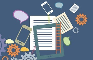 Is the Cell Phone the New Pencil ? | edutopia.org | ICT tips & tools, tracks & trails and... questioning them all ! | Scoop.it