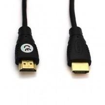 2m HDMI Kabel High Speed HDMI 3D FULL HD für Blu-ray Player Samsung BD-F7500     tablet zubehör   Scoop.it
