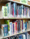 Freyberg High School Library | School Library Innovation and Ideas | Scoop.it