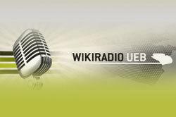 Wikiradio : La webradio participative de la communauté universitaire | DIGOUSK DRE NIVEROU | Scoop.it