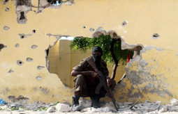 Somalia's Al-Shabaab Down but Far from Out | Crisis Group | Maritime security | Scoop.it