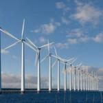 Wereldwijd kan in 2050 alle energie duurzaam zijn | Goede doelen | Scoop.it