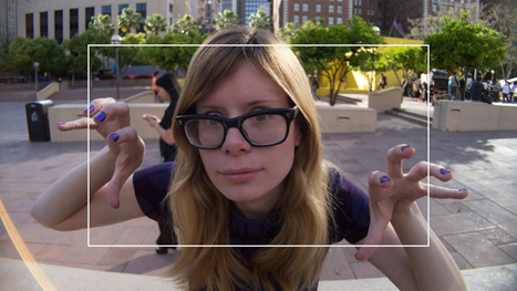 Digital Bolex: Kish Lenses Daylight Test | Film & Cinema | Scoop.it