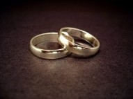 For Men: Old-School Tips For A Happy Marriage - PsychCentral.com (blog) | Love and Relationship Tips | Scoop.it