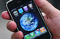 Full List - Top 10 Back-to-School iPhone Applications - TIME | Pilot Resources | Scoop.it