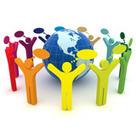 Six entreprises belges sur dix présentes sur Facebook | Animateur de communauté | Scoop.it