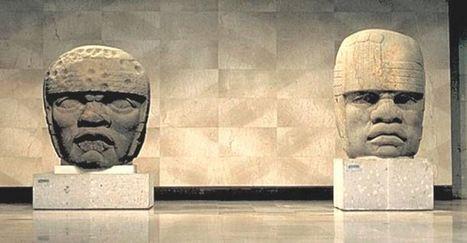Motives | Neolithic Era | Scoop.it