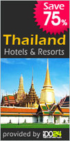 Worldwide Hotel Booking, Cheap Hotels, Reservation Online   Easy Branches Newsletter promotion. www.easybranches.com   Scoop.it