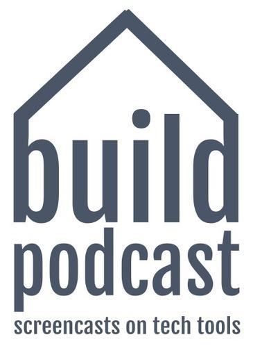 Build Podcast | 046 Regex | Pecoop.it | Scoop.it