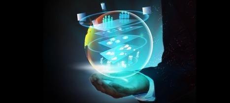 Près de 2 TPE sur 3 ont récemment renforcé leur cyber-sécurité | Cybersécurité en entreprise | Scoop.it