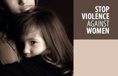 UK Government: Get serious about Ending Violence Against Women | Fabulous Feminism | Scoop.it