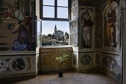 TodiUnica per scoprire  la città delle meraviglie | Umbria & Italy | Scoop.it