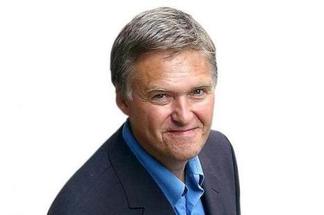 Iain Macwhirter: A penny for Scotland? The wrong tax and the wrong time to raise it | My Scotland | Scoop.it