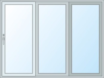 Sliding and Multi Stacking Doors Melbourne | EuroTech Windows | Glazed windows | Scoop.it