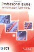 Professional Issues in Information Technology - Free eBook Share   Professional Issues in Information Technology   Scoop.it