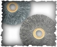 Different Kinds of Power Brushes | Stylish Brushes | Scoop.it