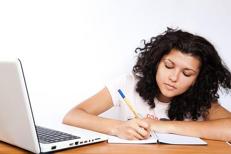 Tips para ser un exitoso estudiante en línea | Docentes:  ¿Inmigrantes o peregrinos digitales? | Scoop.it