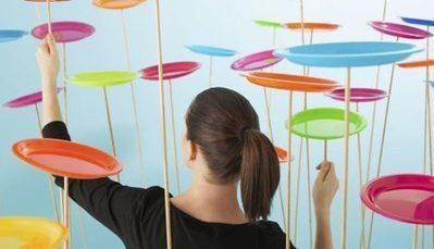 #Management : Las 7 competencias de los managers | Uso inteligente de las herramientas TIC | Scoop.it