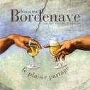 Oinopos - voyage au pays du vin : Dégustation littéraire, domaine Bordenave | CEPDIVIN - Les Imaginaires du Vin | Scoop.it
