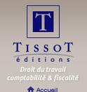 Harcèlement moral : évolution des obligations de l'employeur - Editions Tissot | Harcèlement - PTO | Scoop.it