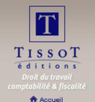 Information des salariés expatriés sur la retraite : guide pratique - Editions Tissot | French-Connect*Expatriation | Scoop.it