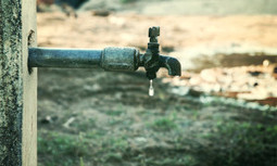 Dubai Ruler Offers $1 Million For Solar-Powered Solution to Global Water Shortage | EcoWatch | Scoop.it