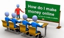 Tips To make money online | Internet | Scoop.it