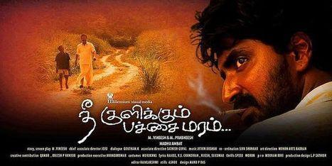 Thee Kulikkum Pachai Maram Review   Movie Review   Scoop.it