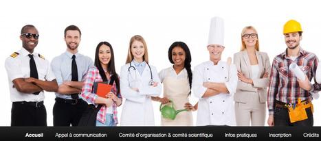 Anglais de spécialité et milieux professionnels: Lyon, Dec 15 | TELT | Scoop.it