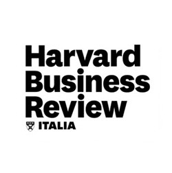 HBR Italia, ottobre: focus sui Big Data, strategia e nuove professioni | Big Data, crowdsourcing and strategy | Scoop.it