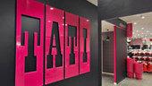 Tati déploie son nouveau concept | Made In Retail : L'actualité Business des réseaux Retail de la Mode | Scoop.it