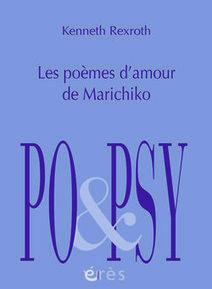 Kenneth Rexroth  |  [Once I shone afar] #TdF #Anthologie_Poésie_d_un_jour | TdF  |   Poésie contemporaine | Scoop.it