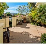Encinitas | Carlsbad Homes For Sale | Scoop.it