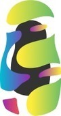 Matreshka JavaScript Framework | JavaScript for Line of Business Applications | Scoop.it