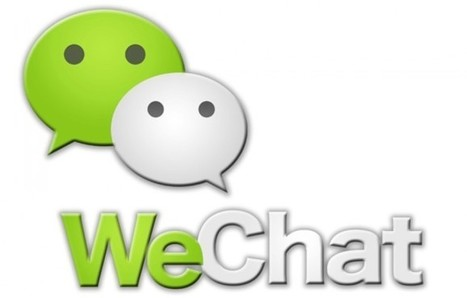 WeChat Now Has Over 570 Million Active Users, but Tencent Might Be Losing More Money - Neurogadget.com   WeChat   Scoop.it