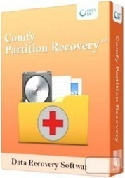 Comfy Partition Recovery Full Version Crack and Serial Key with Keygen | Full Version Software Free Download Crack with Patch Keygen Activator Serial Key | Scoop.it