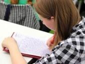 NPO Radio 1 - Kinderen moeten met de hand leren schrijven | Digischool groep5en6 | Scoop.it