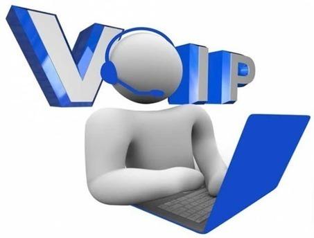 OfficeSIP – Aprenda a criar um servidor VoIP (Parte I) | Pplware | Tecnologia e Comunicação | Scoop.it