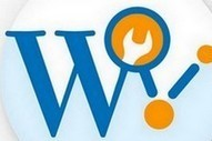 WordPress, Your Gaming Site and Google Hummingbird | Free & Premium WordPress Themes | Scoop.it