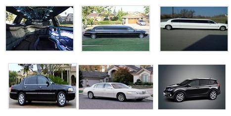 Limousine Service in Grayslake | Best Grayslake Limo Service | Aal Livery Services | Scoop.it