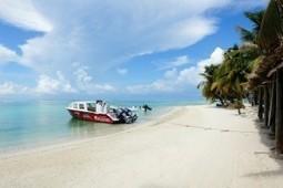 A guidebook author's top 10 for Belize | Belize in Social Media | Scoop.it