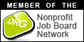 Jobs - National Council of Nonprofits | Nonprofit jobs | Scoop.it