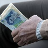 Police, protesters clash in Iran as currency collapses - USA TODAY (blog)   ''SNIPPITS''   Scoop.it