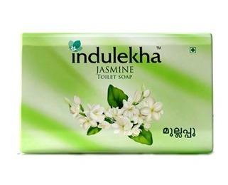 Indulekha Jasmine Soap | Skin Care | Scoop.it